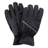 高級女用手套-F size(款式隨機)