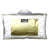 《JOY》專利呼吸枕-A(45 X 72 cm)