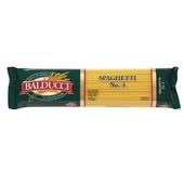《BALDUCCI》義大利直麵(500g/包)