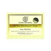 《Khadi》草本手工精油香皂-125g(水果)