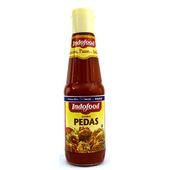 《Indofood》辣椒醬-335ml