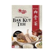 新加坡白胡椒肉骨茶(45g)