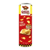 薯片先生-130g(原味)