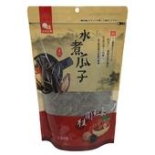 《味覺》黃粒紅水煮瓜子-400g/包桂圓紅棗
