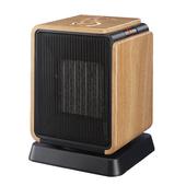《艾美特》陶瓷式電暖器