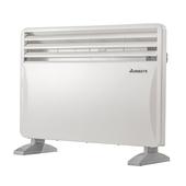 《艾美特》居浴兩用對流式電暖器 HC51337G