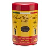 《義大利鹿角》咖啡豆(STKG021-250g/罐)