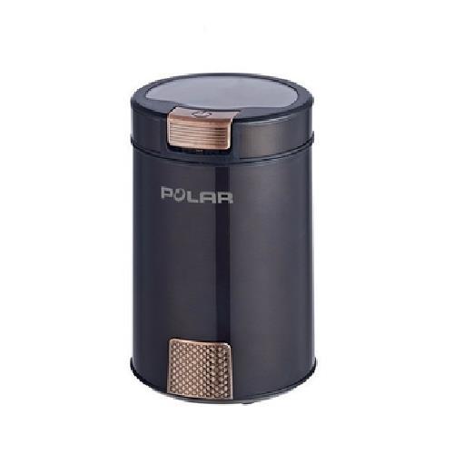 《POLAR》咖啡磨豆機PL-7120
