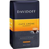 《大衛杜夫》法式歐蕾咖啡豆(500g)