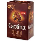 《可提娜Caotina》瑞士巧克力粉(10入/150g)