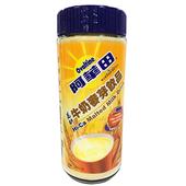 《阿華田》高鈣牛奶麥芽飲品(400g)