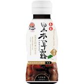 《生活》黑木耳露-350ml/瓶(銀杏)
