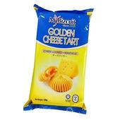 《麥比客》黃金乳酪塔(100g±10%/包)