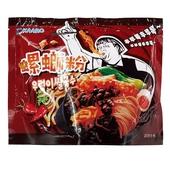 《KAARO》螺螄粉(249g/袋)