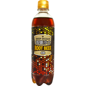 《D618》海鹽沙士(500ml/瓶)