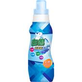 《白鴿》超濃縮洗衣精(600g)