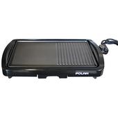 《POLAR普樂》電烤盤 PL-1511
