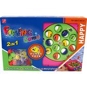 盒裝釣魚遊戲組(DD-10273)