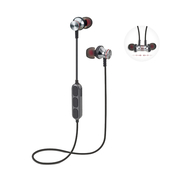 《RASTO》RS7 藍牙4.2磁吸耳道式耳機 R-EPA007