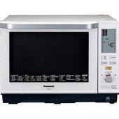 《Panasonic 國際牌》蒸氣烘烤微波爐 NN-BS603