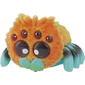 尖叫寵物園 大眼蜘蛛-E5064款式隨機 $589
