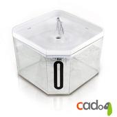 《Cadog卡多樂》靜音寵物自動活水機 CP-W802