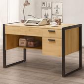 《Homelike》貝森4尺書桌