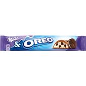 《Milka》OREO夾心巧克力(37g)