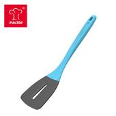 《摩堤MULTEE》烹飪工具組-煎鏟(宇宙藍)