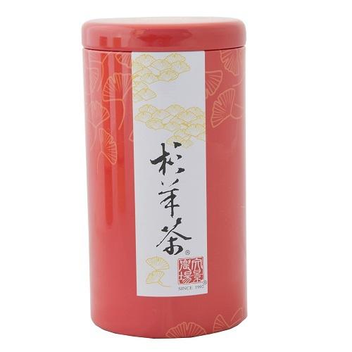 《文景農場》杉林溪高山杉羊茶(150g/瓶)