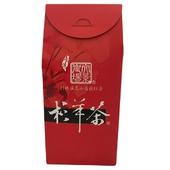 《文景農場》杉羊茶雲霧紅茶茶包(茶葉粉末)(3.5gX25包/盒)