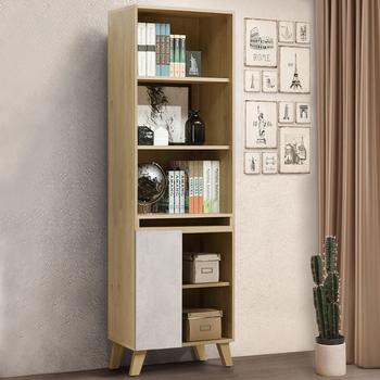 《Homelike》格蕾2尺書櫃