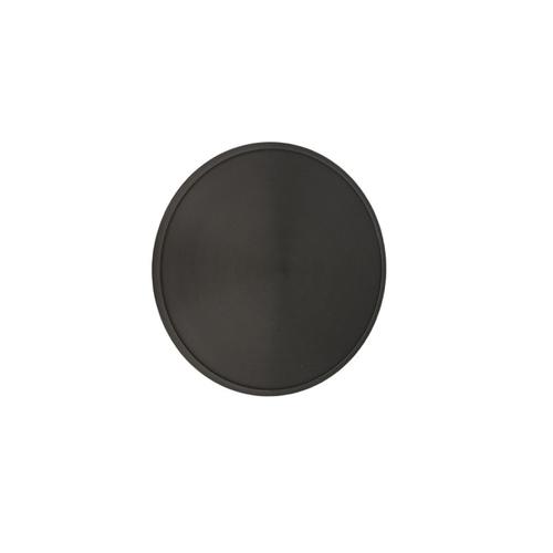 《西華》極速保鮮解凍板(BS4003)