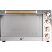 《尚朋堂》50L 商業用旋風轉叉烤箱 SO-9150(SO-9150)