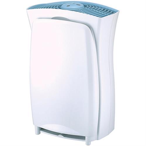 3M 淨呼吸超濾淨型空氣清淨機-進階版 CHIMSPD-01UCRC-1