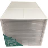 《樹德》五層資料櫃 DD-1205(顏色隨機出貨)