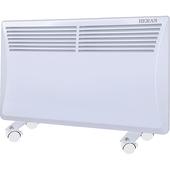 《禾聯》對流電暖器 HCH-120L1