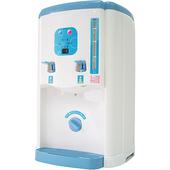 《歌林》節能溫熱開飲機 KLH-SJ102(KLH-SJ102)