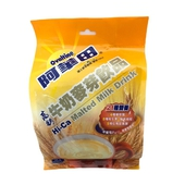 《阿華田》黃金大麥牛奶芽精30g*15入