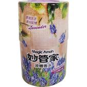 《妙管家》液體香水 400ml(淡雅薰衣草)
