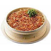 《海霸王》櫻花蝦米糕1000g±1.5%/盒