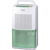 《Panasonic 國際牌》6L 節能環保除濕機 F-Y12ES國際牌 買就送最高200點現金紅利-累送(即日起~2019-05-31)