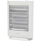 《日本松木 MATRIC》保濕美膚紅外線電暖器 MG-CH0905Q
