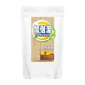《加倍潔》檸檬酸去汙粉(300g/袋)