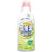 《加倍潔》茶樹小蘇打 領袖凝膠(280gm/瓶)
