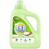 《加倍潔》洗衣液體小蘇打抗菌配方(3000gm/瓶)