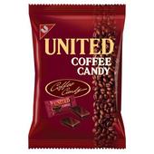 《泰聯》咖啡糖140g/包