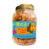 《大胃王》100%手工烘培雞肉乾(1kg)