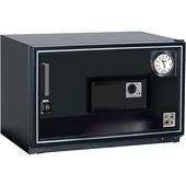 《收藏家》電子防潮箱25L RT-42