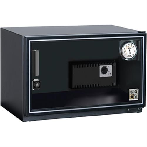 收藏家 電子防潮箱 RT-42